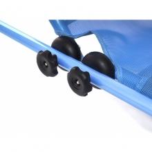 Подставка детская для ванны Ortonica Dolphin