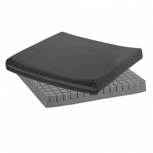 Подушка для кресла-коляски Cubic Foam