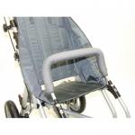 Инвалидная кресло-коляска HOGGI ZIP
