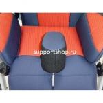 Инвалидная кресло-коляска HOGGI BINGO