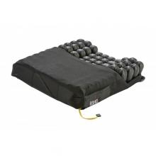 Противопролежневая подушка ENHANCER