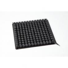 Противопролежневая подушка для сидения ROHO MINI-MAX