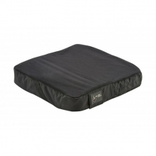 Противопролежневая подушка для сидения ROHO NEXUS SPIRIT