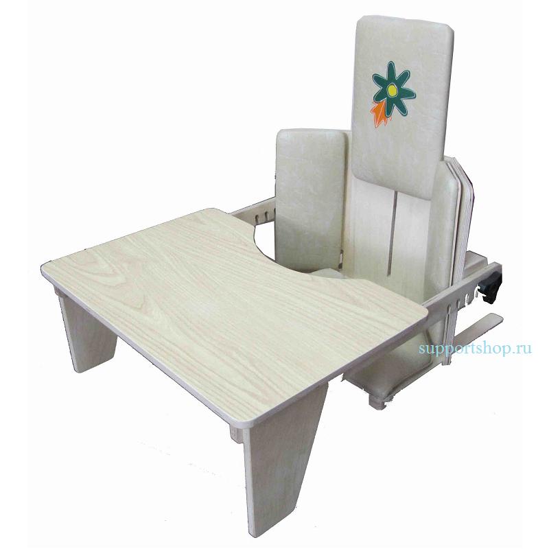 Опора для сидения Антошка