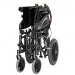 Инвалидная кресло-коляска Ergo 152