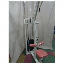 А-129i Верхняя тяга для инвалидов-колясочников