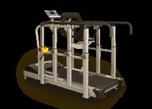 Реабилитационная Беговая дорожка Spirit Fitness LW1000