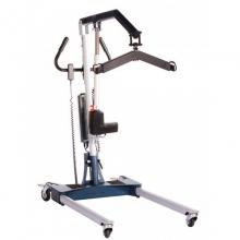 Электрический подъемник для инвалидов Standing up 100 модель FahrLift VL 250