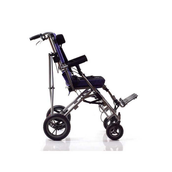Кресло-коляска Convaid Safari SF12, SF14, SF16, SF18 для детей дцп