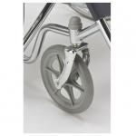 Инвалидная кресло-коляска  FS871