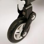 Инвалидная кресло-коляска Киви