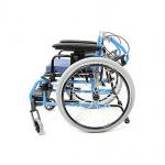 Инвалидная кресло-коляска 3000ASP