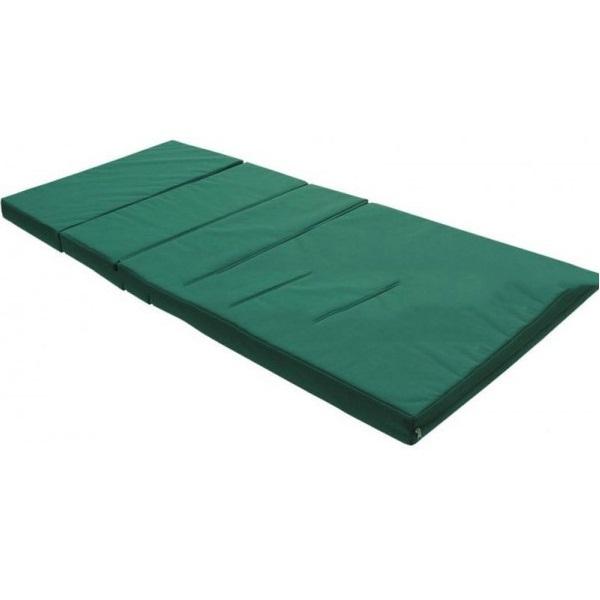 Матрас для кроватей