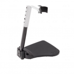 Инвалидная кресло-коляска Pyro Start Plus LY-170-1352