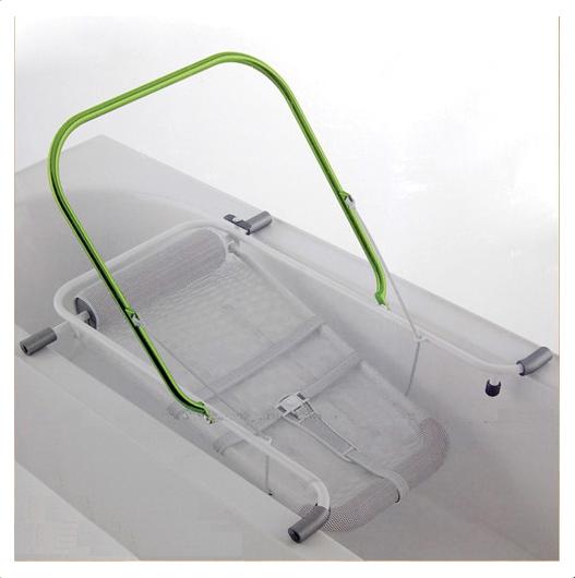 Приспособление для купания детей с дцп в ванне