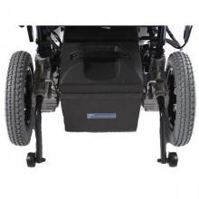 Электрическая инвалидная коляска Titan LY-EB103-F35