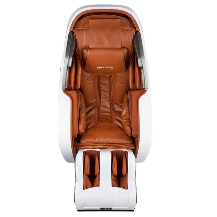 Вендинговое массажное кресло YAMAGUCHI AXIOM
