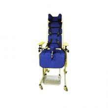 Стул ортопедический с санитарным оснащением для детей-инвалидов-104202