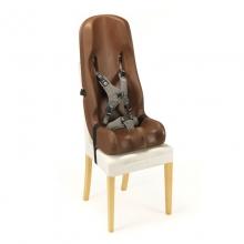 Кресло Special Tomato Sitter