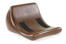 Кресло Special Tomato Sitter c клиновидной базой
