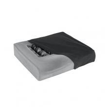 Подушка для кресла-коляски Terra Flair