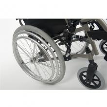 Инвалидное кресло-коляска активная Vermeiren V300