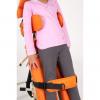 Вертикализатор SHIFU OCEAN для детей с ДЦП