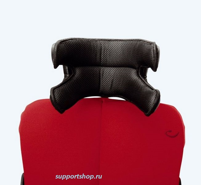 Подголовник для инвалидной коляски