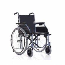 Инвалидное кресло-коляска Ortonica Base 180