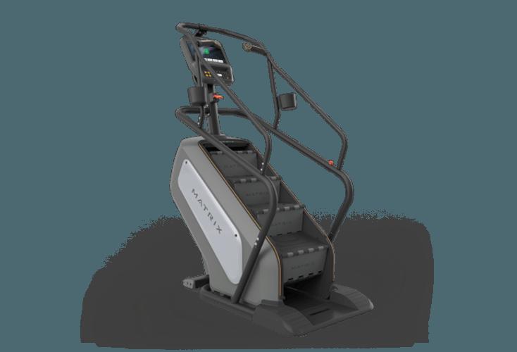 Лестница-эскалатор MATRIX C7XE (C7XE-06)