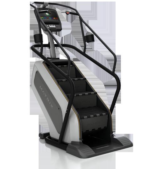 Лестница-эскалатор Matrix C7XI