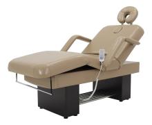 Электрический стол Med-Mos ММКМ-2