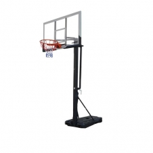 Мобильная баскетбольная стойка Proxima 60