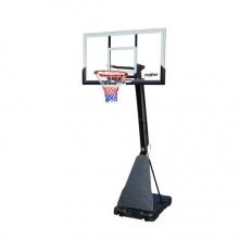 Мобильная баскетбольная стойка Proxima 54