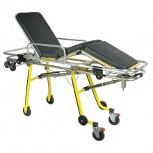 Оборудование для машин скорой помощи