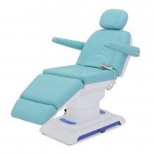 Косметологические кресла электрические
