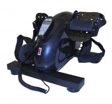 Педальные тренажеры для инвалидов