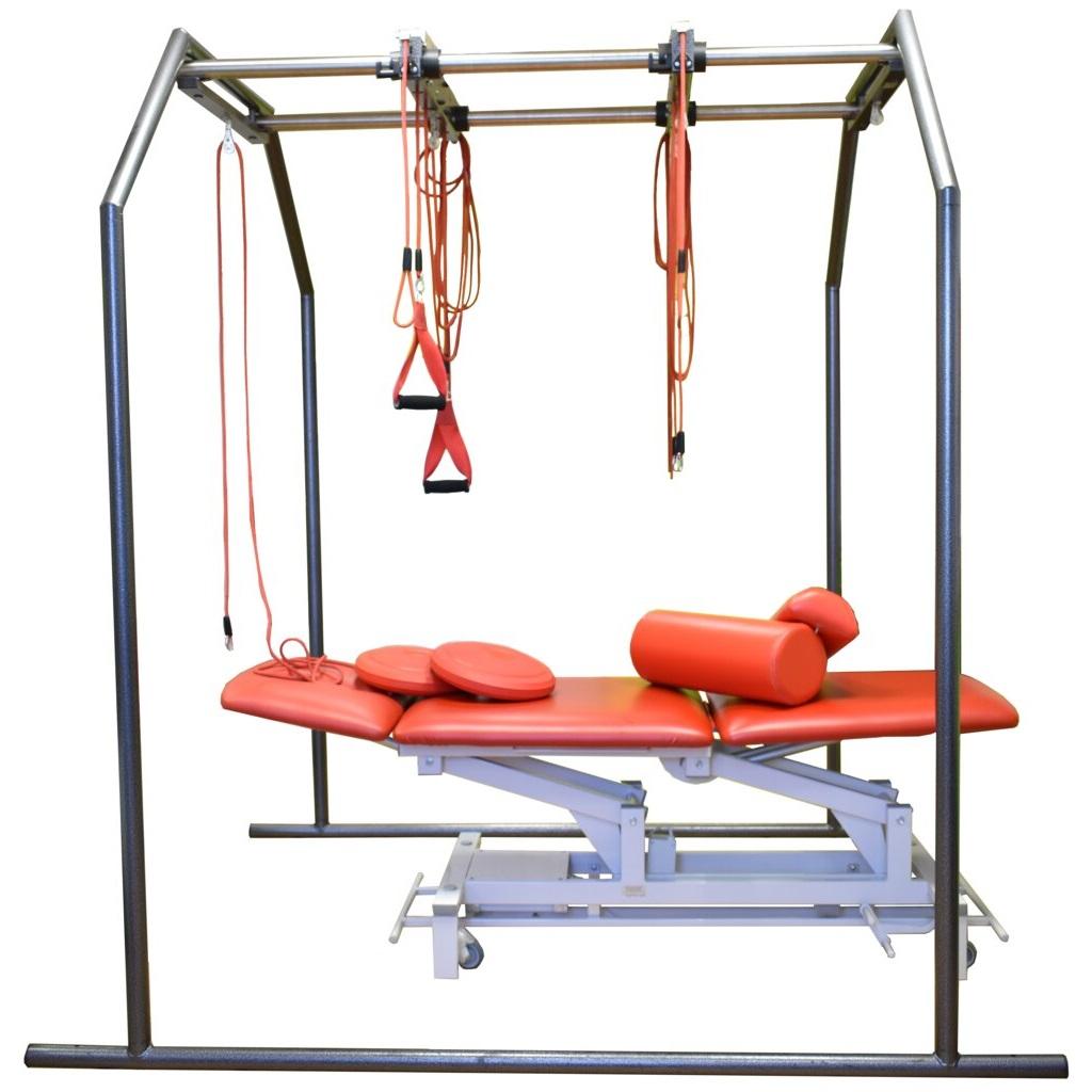 Оборудование для кинезотерапии