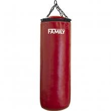 Боксёрские мешки