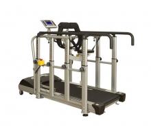 Реабилитационные тренажеры для инвалидов