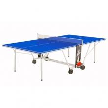 Теннисные стол