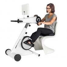 Аппараты для активно-пассивной разработки суставов