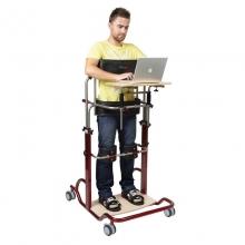 Вертикализаторы статические для инвалидов