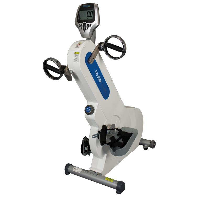 Аппараты для активной разработки суставов