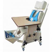 Опоры для сидения для детей
