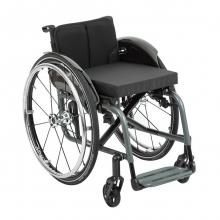 Инвалидные коляски Otto Bock