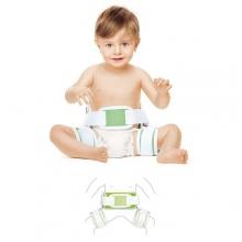 Тазобедренные ортезы для детей