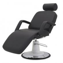 Косметологические кресла механические