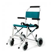 Кресла-каталки для инвалидов