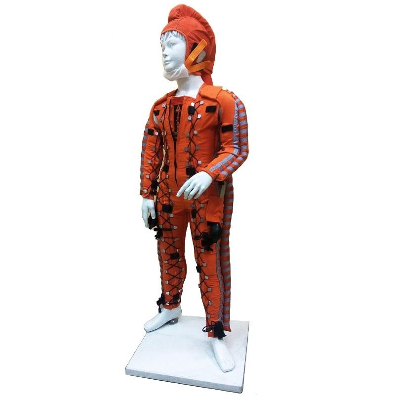 Реабилитационные костюмы для детей ДЦП